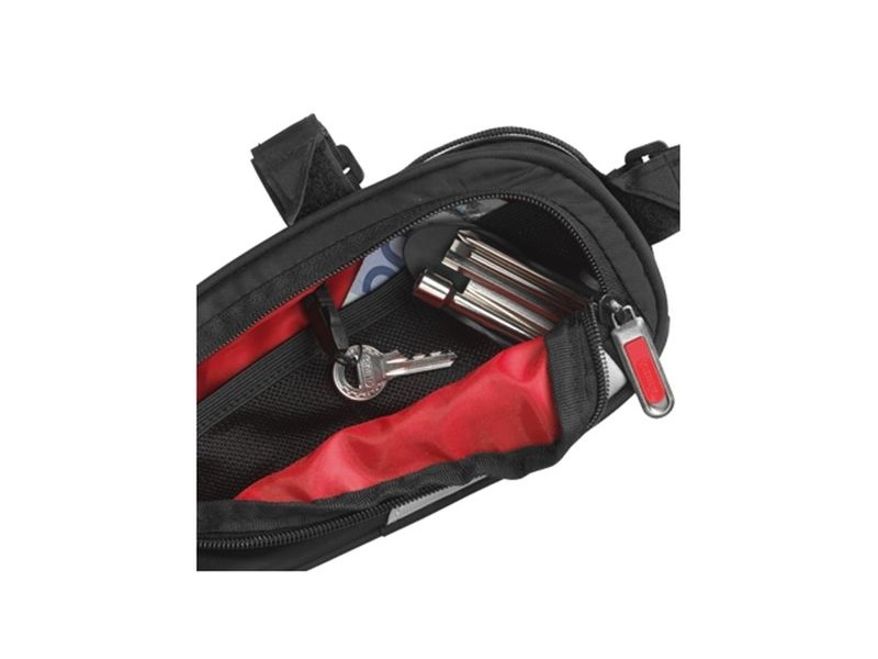 Abus Frame Fit Bag - Oryde ST2200 click to zoom image