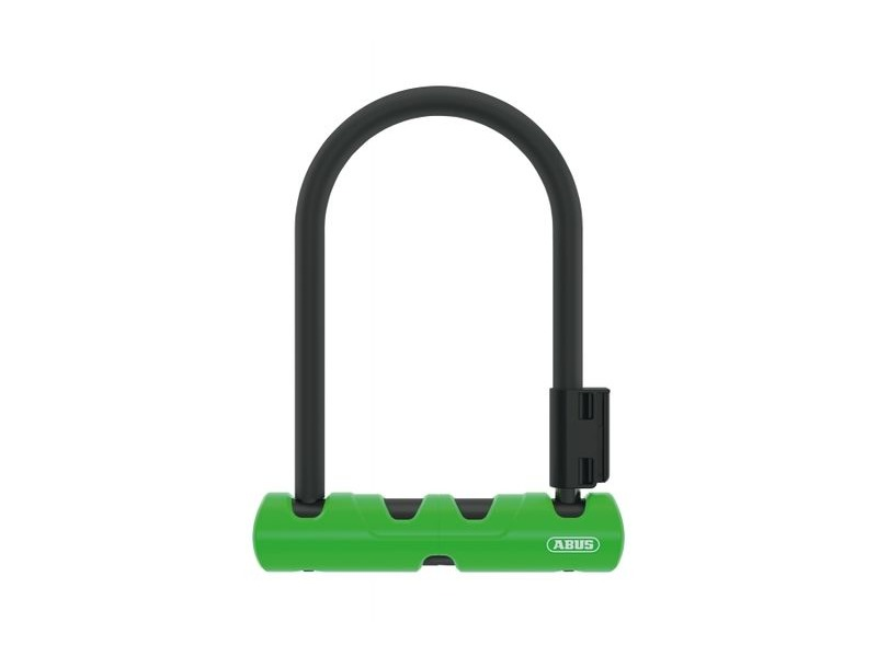 Abus Ultra 410 140mm click to zoom image