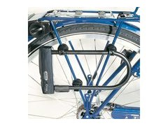 Abus Bracket - Rack Carrier GH 50 click to zoom image