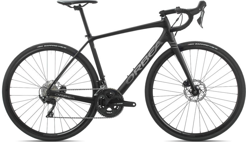 Orbea Avant M30Team-D click to zoom image