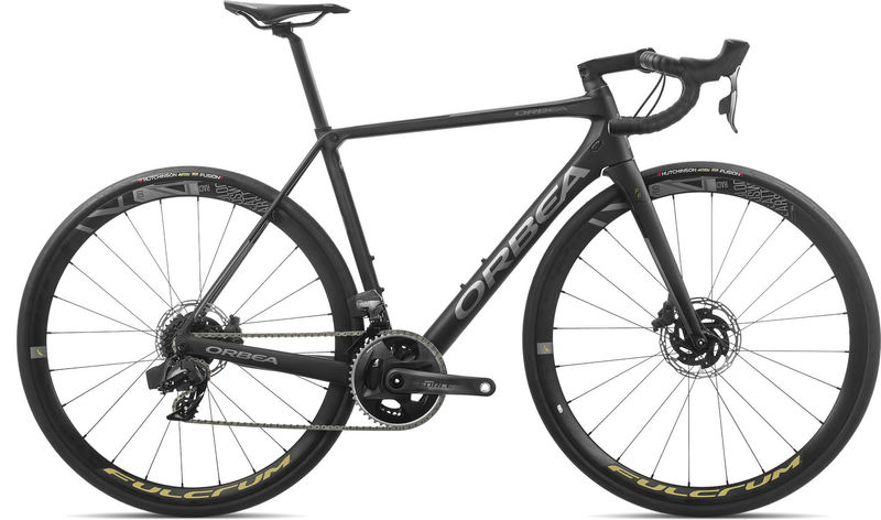 Orbea Orca M21eTeam-D click to zoom image