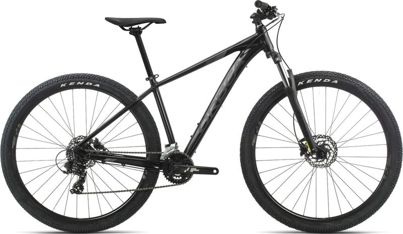 Orbea MX 29 50 click to zoom image