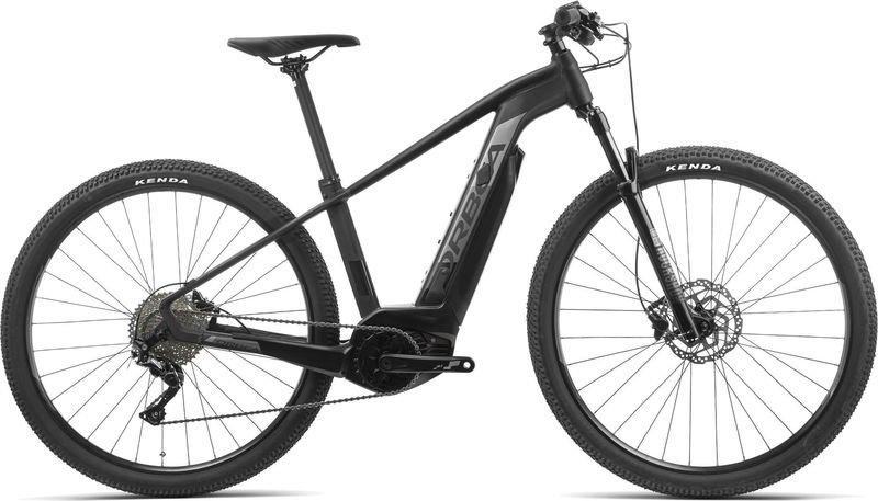 Orbea Keram 27 10 click to zoom image