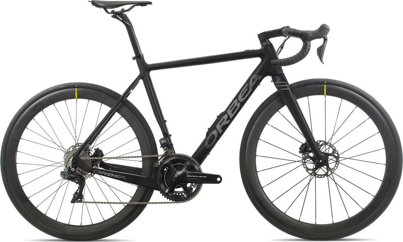 Orbea Gain M10i click to zoom image