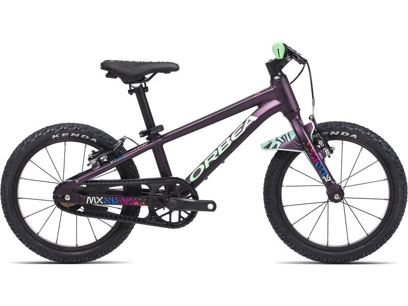 Orbea MX 16 click to zoom image