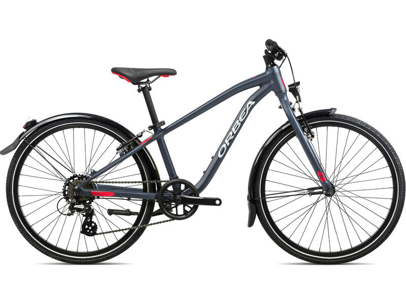 Orbea MX 24 Park click to zoom image