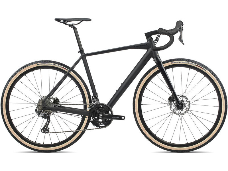 Orbea Terra H30 click to zoom image