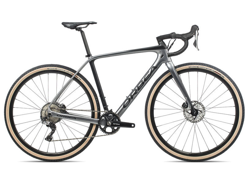 Orbea Terra M20 1X click to zoom image