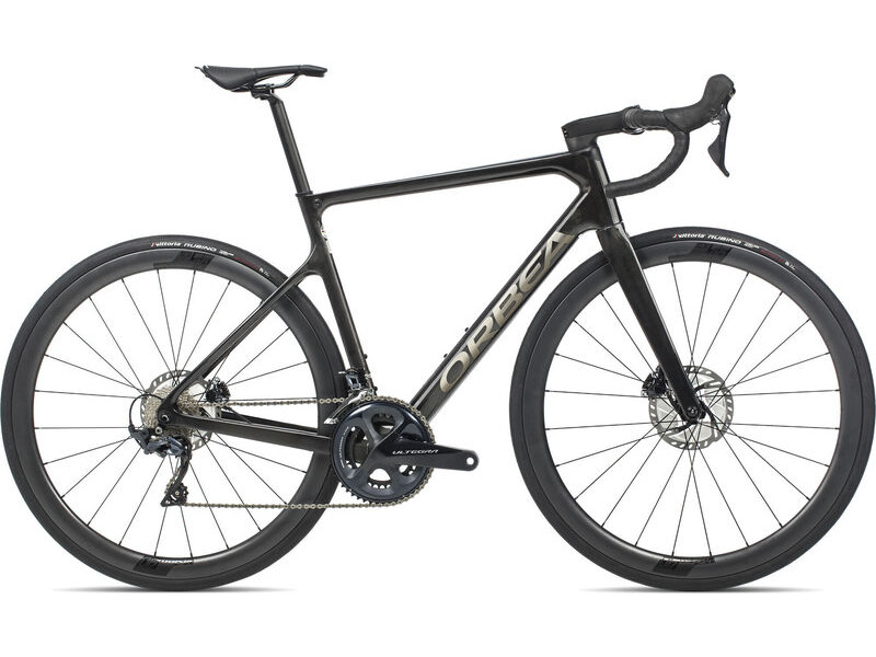 Orbea Orca M25Team click to zoom image