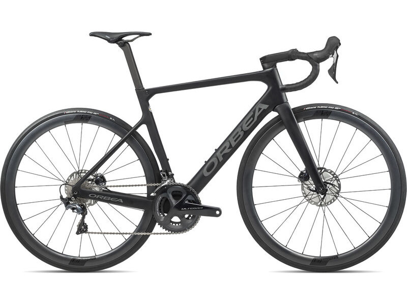 Orbea Orca M20LTD click to zoom image