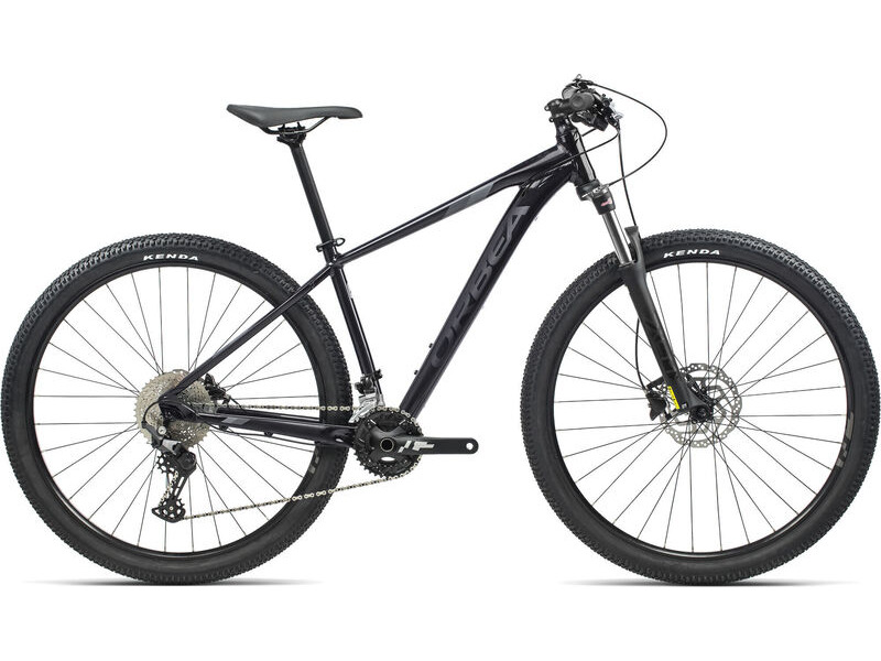 Orbea MX 27 30 click to zoom image