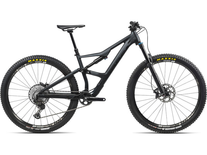 Orbea Occam H10 click to zoom image