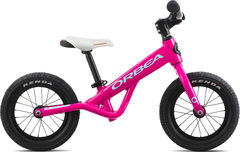 Orbea Grow 0  Pink/Blue  click to zoom image