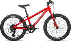 Orbea MX 20 Team  Red/Black  click to zoom image
