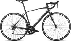 Orbea Avant H50 47 Anthracite/Black  click to zoom image
