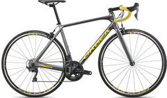 Orbea Orca M20 47 Grey/Yellow  click to zoom image