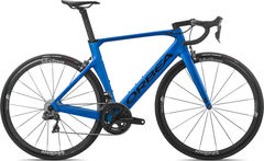 Orbea Orca Aero M20iTeam 47 Blue  click to zoom image