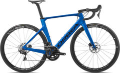 Orbea Orca Aero M30Team-D 47 Blue  click to zoom image