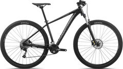 Orbea MX 29 40 M Black/Grey  click to zoom image