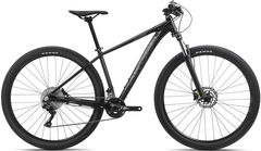 Orbea MX 29 30 M Black/Grey  click to zoom image