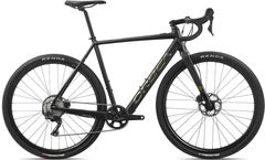 Orbea Gain D31 XS Black  click to zoom image