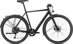 Orbea Gain F35 XS Black  click to zoom image