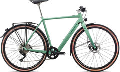 Orbea Gain F10 XS Green  click to zoom image