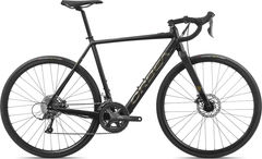 Orbea Gain D50 XS Black  click to zoom image