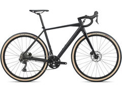 Orbea Terra H30 XXS Black  click to zoom image