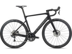 Orbea Orca M20LTD 47 Black  click to zoom image