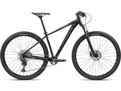 Orbea MX 29 20 M Black-Grey  click to zoom image