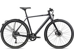 Orbea Carpe 15 XS Black  click to zoom image