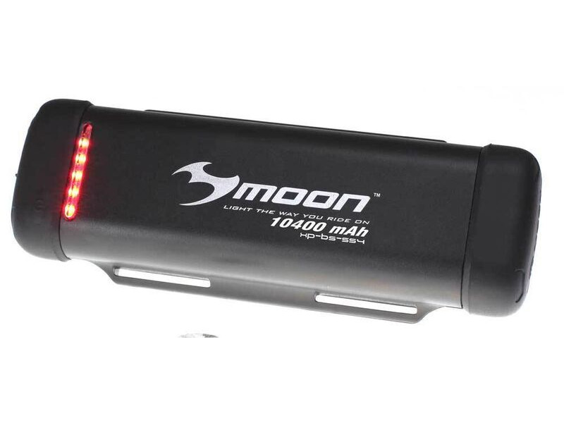 Moon Xp-Bs-Ss4 Battery Pack click to zoom image