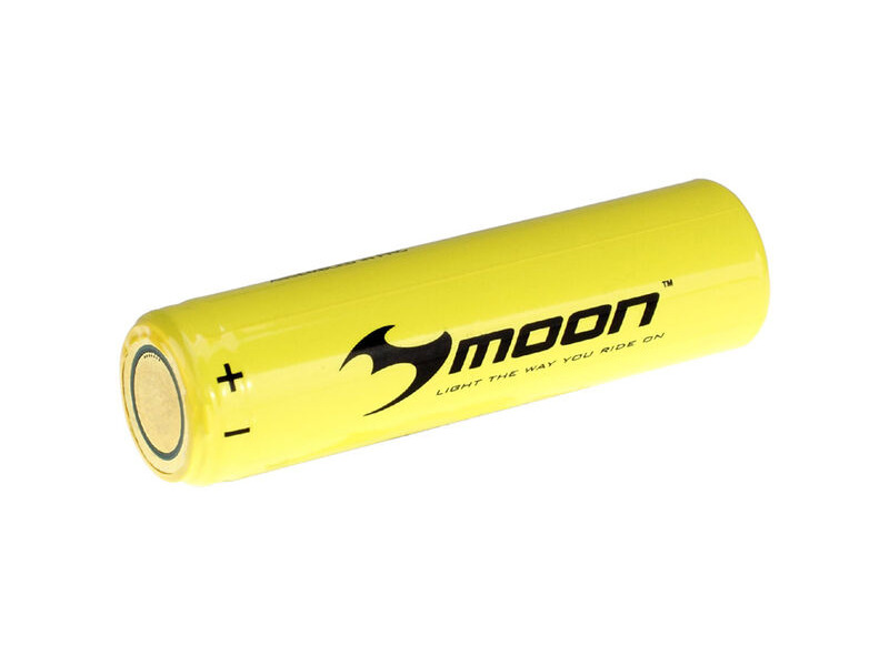 Moon Samsung 2600Mah Battery click to zoom image