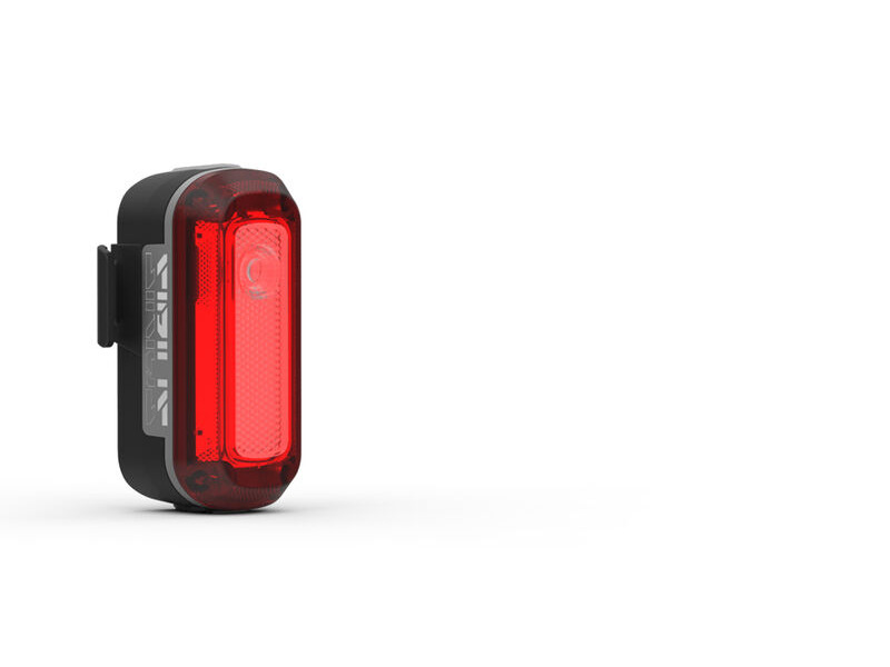 Moon Sirius Pro Rear Light click to zoom image