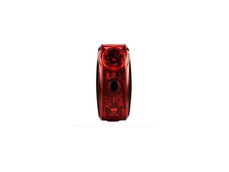 Smart Trail 80 Rear Light click to zoom image