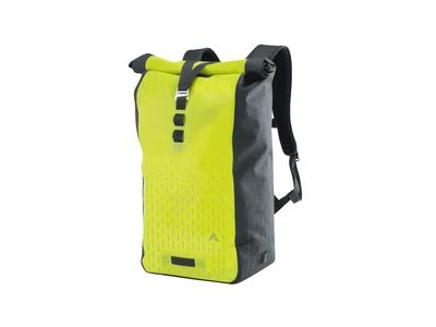 Altura Thunderstorm City 30 Backpack 2019 Hi-viz Yellow