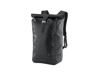 Altura Thunderstorm City 30 Backpack 2019 Black
