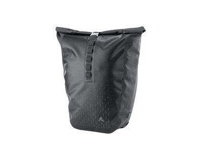 Altura Thunderstorm City 20 Pannier 2019 Black