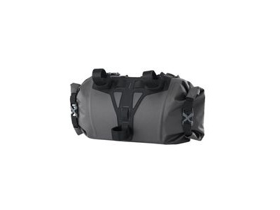 Altura Vortex 2 Waterproof Front Roll 2019 Black