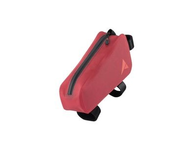 Altura Vortex 2 Waterproof Top Tube Pack 2019 Red