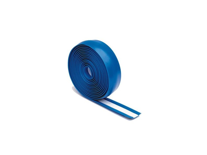 Weldtite Dr Sludge Anti Puncture Tape Blue (Touring & Racing) click to zoom image