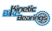 View All Kinetic Products