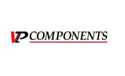 vp components logo