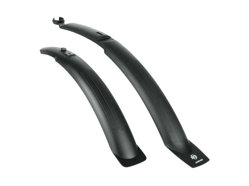 SKS Hightrek Junior Mudguard Set click to zoom image