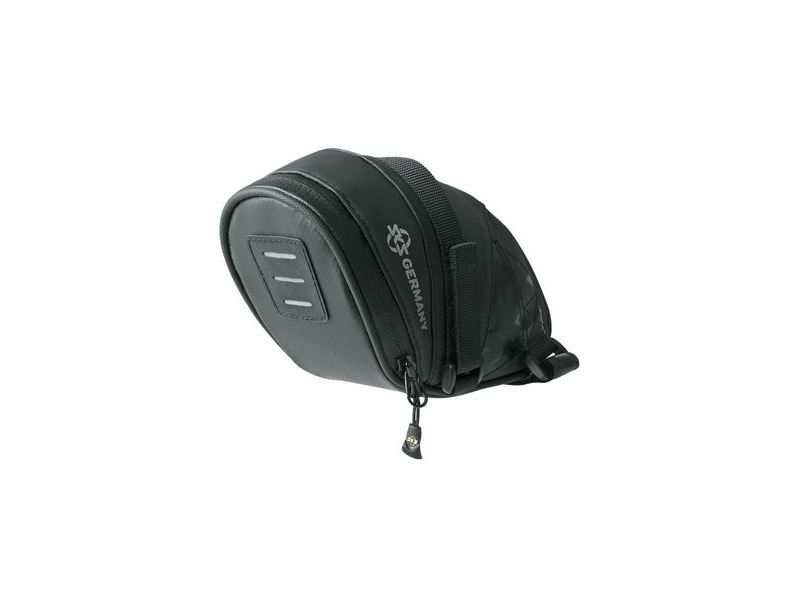 SKS Explorer Straps Seatpack 800ml click to zoom image