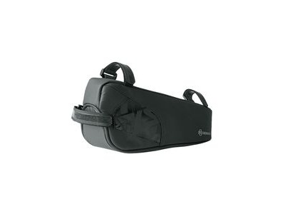 SKS Explorer Edge Underside Toptube Pack 1000ml