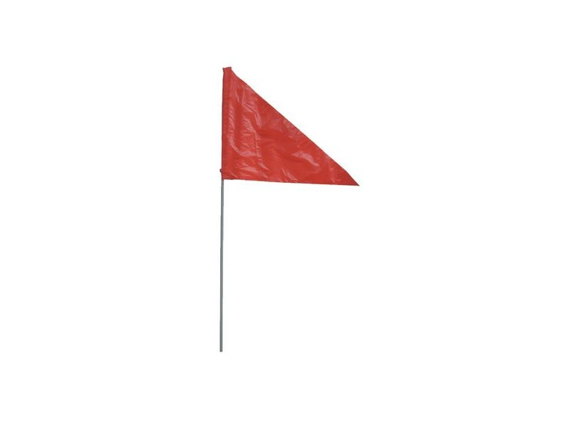 Hamax Hamax Outback Safety Flag click to zoom image