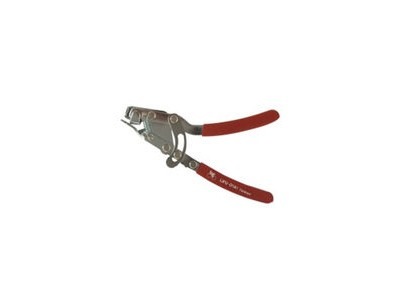 Cyclo Tools 4th Hand Inner Wire Pliers