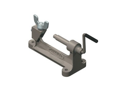 Cyclo Tools Spoke Thread Rolling Tool (Not Inc. Rolling Head)